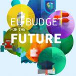 EU needs to make radical reforms to its budget